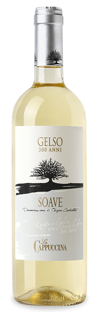 Gelso - Soave D.O.C.