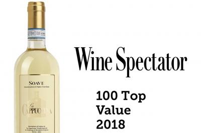 Soave Top Value 2018